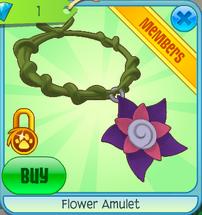 FlowerAmuletB