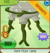 Leap Year Items Animal Jam Item Worth Wiki Fandom