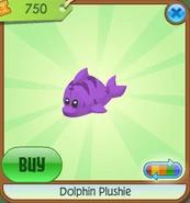 Dolphinpp