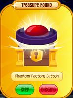 PhantomFactoryButtom
