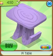 PiTa04