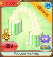 Popcornjj