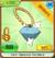 Epic-Wonders Rare-Diamond-Necklace