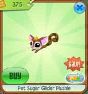 Pet-Sugar-Glider-Plushie-10