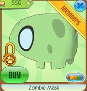 Zombie7