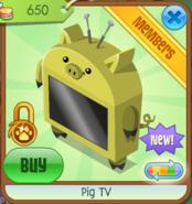 PigTV Yellow(6)