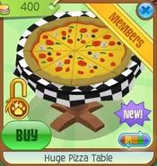 Pizzabbb