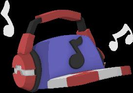ClubGeozHatAndHeadphones7