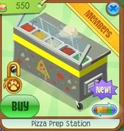 Pizzachsir3