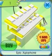 Epic-Xylophone-Yellow