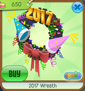 2017 Wreath7