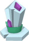 Crystal Top Hat art (1)