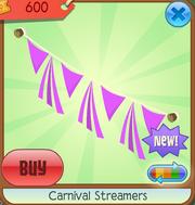 Carnivalstreams4
