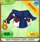 Rare Freedom Camo Jacket
