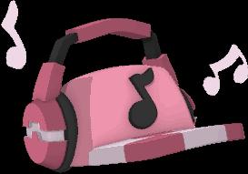 ClubGeozHatAndHeadphones4