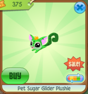 Pet-Sugar-Glider-Plushie-2