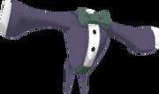 TuxedoJacketPurple