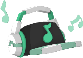 ClubGeozHatAndHeadphones8