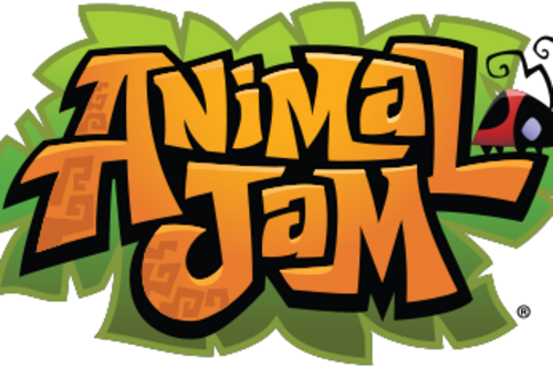 Animal Jam Item Worth Wiki