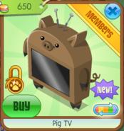 PigTV Brown(10)