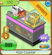 Pizzachsir5
