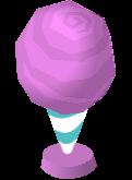 Cotcanlamp1