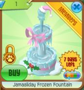 Frozenfount4