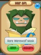 Greenwherhew