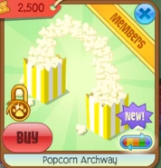 Popcornjjy