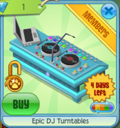 Epic-DJ-Turntables-Full-Blue