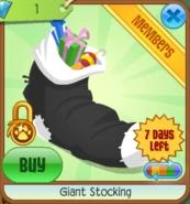 Giantstocking4