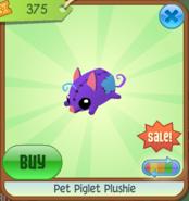 Pet-Piglet-Plushie-4