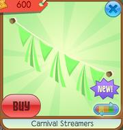 Carnivalstreams2