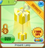 Presentlamp3
