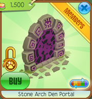 Stonearch4
