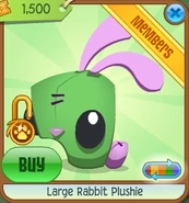 Rabbitg