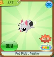 Pet-Piglet-Plushie-6