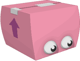 BoxHead8