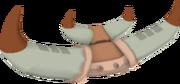 Viking hat 3