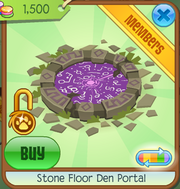 Stonefloor8