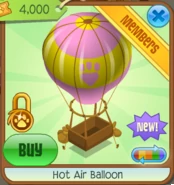 Airballoon7
