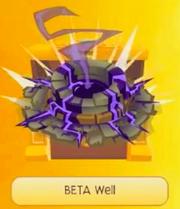 BetaWell