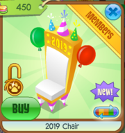 Chair3ef