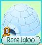 Item Rare-Igloo
