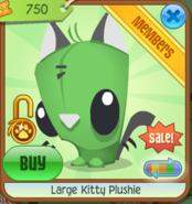 Large-Kitty-Plushie-5