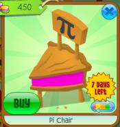 Pi Chair8