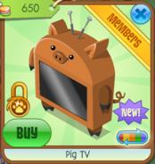 PigTV Orange(5)