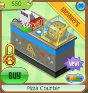 Pizzachsir9
