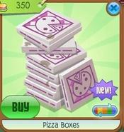 Pizzap