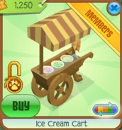 Icecreamt